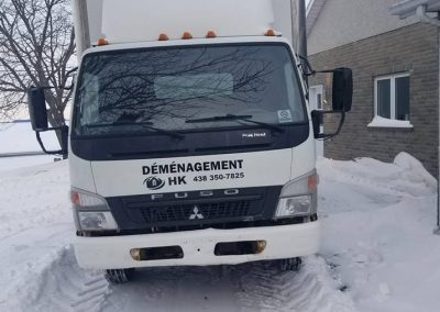 camion-5